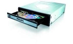 Philips SPD2413BD