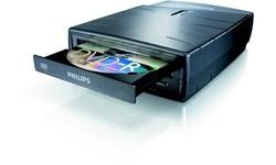 Philips SPD3400CC