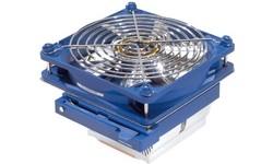 Vivanco CPU Cooler For AMD 21854