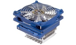 Vivanco CPU/mainboard Cooler For Intel P4 21856