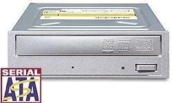 NEC AD-7170S White
