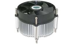 Cooler Master CI5-9HDSC-0L-GP