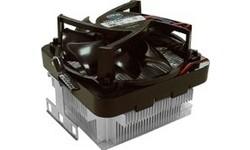 Cooler Master X Dream K640