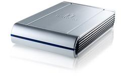 Iomega Value Series 320GB