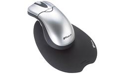 Targus Wireless Ergo Mouse