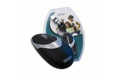 Eminent Mini Optical Mouse USB