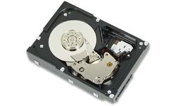 Fujitsu MAX3147RC 147GB SAS