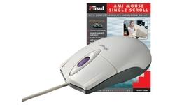 Trust Ami Mouse Single Scroll MI-1200
