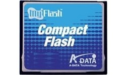 Adata Compact Flash 128MB