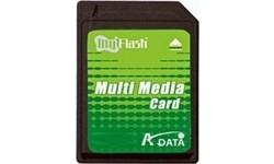 Adata MMC 1GB