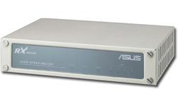 Asus RX3041H