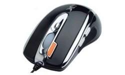 A4Tech X7 Laser Gamer Mouse