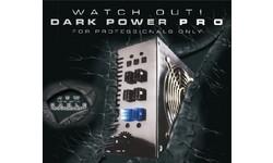 Be quiet! Dark Power Pro 430W