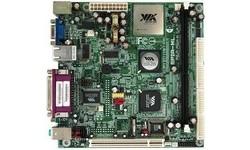 VIA EPIA ML8000AG