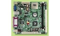 VIA EPIA ML8000G