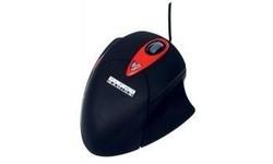 König Gaming Laser Mouse