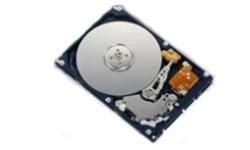 Fujitsu MHV2100BH 100GB SATA