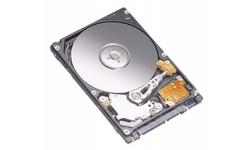 Fujitsu MHW2120BJ 120GB SATA2