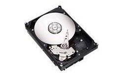 Seagate Barracuda 7200.10 400GB SATA2