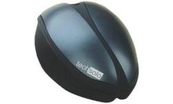 Techsolo TM-50 Grey Basic Skin