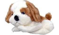 E-Tech Toy Webcam Dog