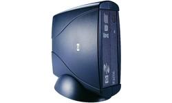 HP dvd1040e
