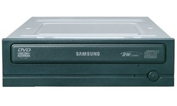 Samsung SH-M522C/BEBE