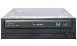 Samsung SH-S202H/BEBE