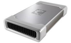 Western Digital Elements 400GB
