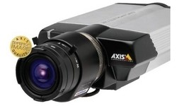 Axis 223M Network Camera