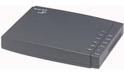 3com Router 3012