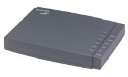 3com Router 3013
