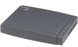 3com Router 3018