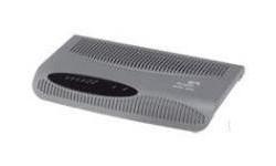 3com Router 3030
