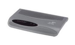 3com Router 3034