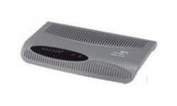 3com Router 3035