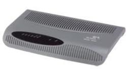 3com Router 3036