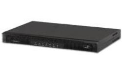 3com Router 5012