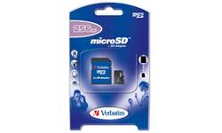 Verbatim MicroSD 1GB