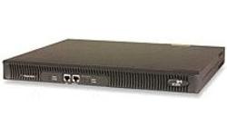 3com Router 5642