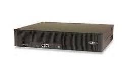 3com Router 5682