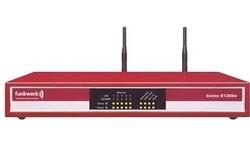 Funkwerk Bintec R1200WU