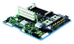 Intel SE7520JR2/SR1400