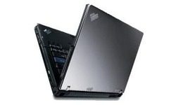 Lenovo ThinkPad Z61m 9452
