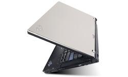 Lenovo ThinkPad Z61m 9452