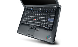 Lenovo ThinkPad Z61m 9453