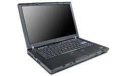 Lenovo ThinkPad Z61m 9453