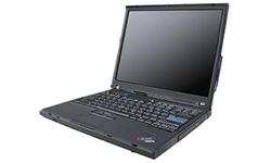Lenovo ThinkPad T60 1951