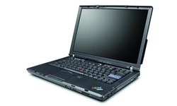 Lenovo ThinkPad Z61t 9443