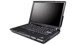 Lenovo ThinkPad Z61t 9443